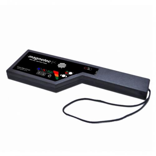 MAG 3150 STXD - Detectores de Revista Pessoal
