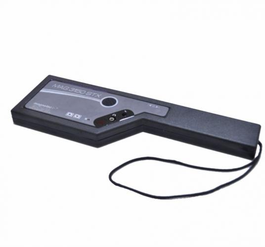 MAG 3150 STX - Detectores de Revista Pessoal