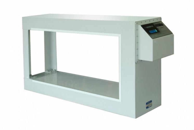 MAG PV 300 C BIG