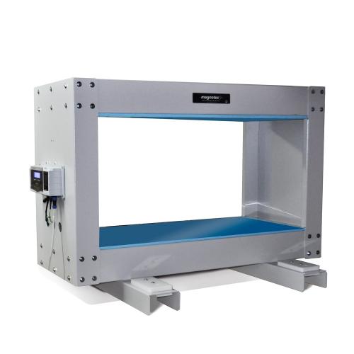 Detector de Metais MAG PV 300 C